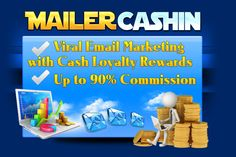 Business partner: Grab Over 1 Million Adversting Credits Free!