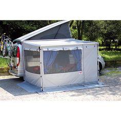 DEBBD 12v a men/é le plafonnier int/érieur de toit de lumi/ères pour la caravane de camping-car de rv