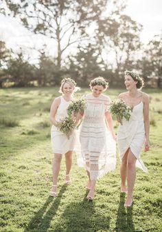 James-Day-armidale-wedding-zimmerman-bridal-gown-dress8