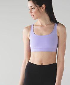 f36f5bcb6384e 25 Best Pale Skin Clothes Colours images