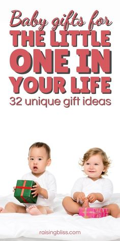 Looking for a meaningful baby gift? This post has a handmade baby gift guide for every budget. Shop unique baby gifts you can't find in stores. Handmade Baby Gifts, Unique Baby Gifts, Parenting Toddlers, Parenting Ideas, Toddler Sleep Training, Overwhelmed Mom, Quotes About Motherhood, Kids Behavior, Happy Mom