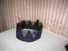 Custom Order for CLS Halloween Princess by CarmelinaCreations