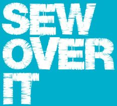 SewOverIt - Learn to Sew   Sewing Classes and Sewing Courses in London - need a place like this in Phoenix!