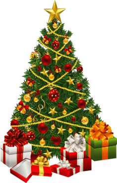 88 Best Christmas trees images in 2018 | Christmas pictures, Xmas ...