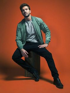 Pablo Alborán Actrices Hollywood, Pretty Men, Celebs, Celebrities, Man Crush, Perfect Man, Creative Photography, My Boys, Photos