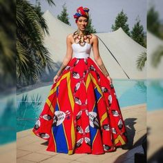 PROM 2019 African Print Dresses, Ankara Dresses For Prom, Dashiki Dresses for Prom, Kitenge Dresses for Prom, Custom African Dresses 2019 African Print Dress Prom, Dashiki Prom Dress, African Prom Dresses, Ankara Dress, African Fashion Dresses, African Traditional Dresses, Traditional Wedding Dresses, African Wear, African Dress
