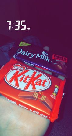 Dairy Milk Chocolate, Love Chocolate, Chocolate Lovers, Chocolate Cake, Cool Girl Pictures, Food Pictures, Dairy Milk Silk, Funny Snapchat Pictures, Tastemade Recipes