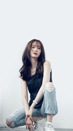48 ideas for home screen kpop Sooyoung, Yoona Snsd, Girls Generation, Yuri, Asian Woman, Asian Girl, Idole, Jessica Jung, Korean Actresses