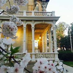 Victorian Houses (@HousesVictorian) | Twitter