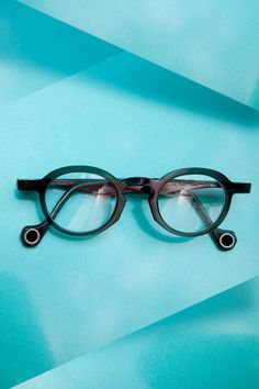 Anne et Valentin   COLLECTION - FACTORY ONE 1242