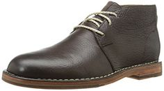 Cole Haan Men's Glenn Chukka Boot,Java,10 M US - http://authenticboots.com/cole-haan-mens-glenn-chukka-bootjava10-m-us/