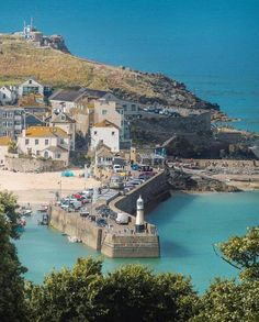 I love this place St Ives Cornwall, Devon And Cornwall, Yorkshire England, Yorkshire Dales, Oxford England, London England, Scotland Castles, Highlands Scotland, Skye Scotland