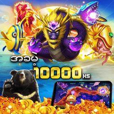 Top online casino på mobilen