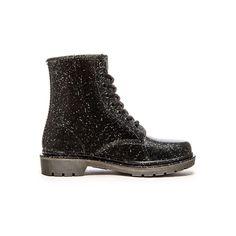 New In Box San Edelman Boots
