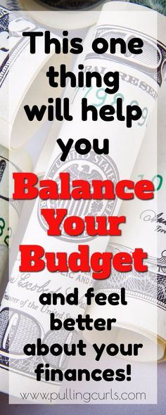budget   budgeting   home   tips   financies   not enough   feelings   family