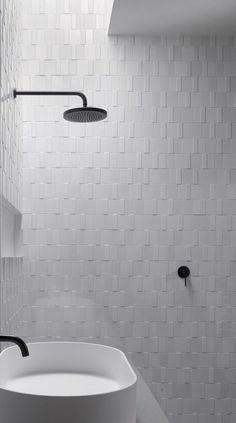 MIM Design | MAH Residence | Brighton, Australia: