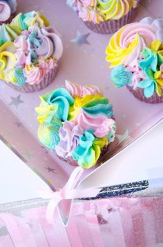 464 Best Diy Girl Party Ideas Images On Pinterest In 2019 Girl