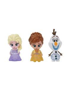 20+ bästa bilderna på Frozen 2 i 2020 | frozen, disney frost