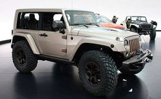 2016 jeep wrangler rubicon - All type of car : All type of car Jeep Wrangler Diesel, Jeep Wrangler Price, Jeep Wrangler Rubicon, Jeep Tj, Jeep Wrangler Unlimited, Jeep Dodge, Jeep Wranglers, 4x4, Jeep Brand