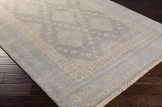 JDE-3000: Surya | Rugs, Pillows, Wall Decor, Lighting, Accent Furniture, Throws http://surya.com/rugs/jade/jde3000/