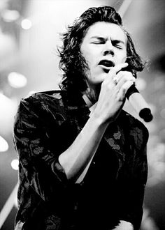 Harry Styles , http://thriftyand30.com all rights reserved -  #one direction -  harry -  #steal my girl