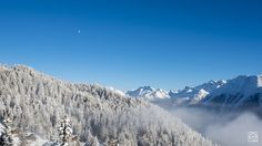 #bettmeralp Homeland, Winter, Mountains, Nature, Travel, Summer, Nice Asses, Winter Time, Naturaleza