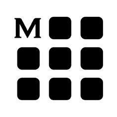 moleskin logo.