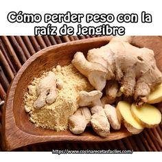 Recetas de cocina ricas y fáciles de preparar con ingredientes que siempre tendrás a la mano en tu cocina