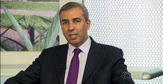 Vice-governador de Goiás é baleado durante carreata em Itumbiara