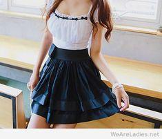 cute-casual-dresses-tumblrcasual-dress-on-tumblr-ktmhvnvm.jpg
