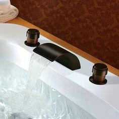 el aceite frotó el bronce antiguo baño generalizada caída de agua del grifo del fregadero http://www.grifoso.com/el-aceite-frot%C3%B3-el-bronce-antiguo-ba%C3%B1o-generalizada-ca%C3%ADda-de-agua-del-grifo-del-fregadero-p-315.html
