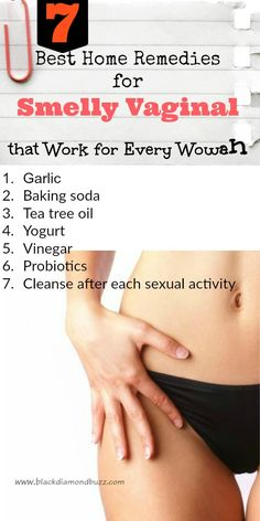 Best 7 Smelly Vag Remedies That Work for Every Woman.  All vaginal have natural odors, and each one has a different odor, to begin with, so it can be very hard to figure out if there are any major changes in the way a vagina smell. However, if you believe that you have a smelly vag, it can be a magnificent idea to do opt for a smelly vag remedy   https://www.blackdiamondbuzz.com/smelly-vag-remedy-for-every-woman/ vaginaldischarge #yeastinfection #bv #naturalremedies