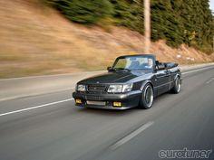 Eurp_1003_14_o+1987_saab_900_turbo+driving_shot