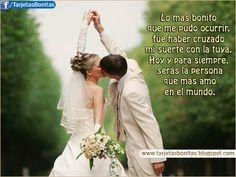 Wedding Dresses, Wedding Messages, Wedding Dresses Mermaid Style, Invitation Cards, Wedding Invitations, Weddings, Boyfriends, Bride Dresses, Bridal Gowns