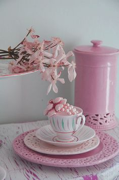 Shabby Chic! | Flickr - Photo Sharing!