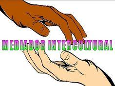 Cursos educacion, trabajo social, integracion | Cursos a distancia