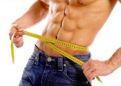 kezdő férfiak súlycsökkentő rutin