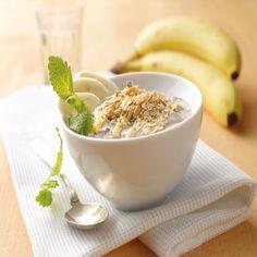 Plats Weight Watchers, Weight Watchers Meals, Weightwatchers Desserts, Dessert Ww, Gallette Recipe, Diet Recipes, Healthy Recipes, Health Eating, Healthy Cooking
