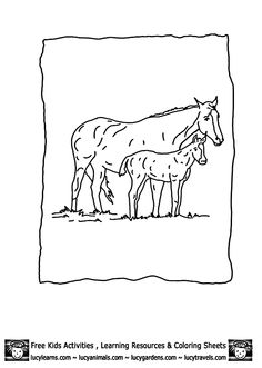 goosey lucy coloring pages   zoo worksheets   ... Sheets,Lucy Lion Coloring Pages Kids ...