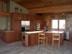 American Craftsman   American Craftsman Custom Carpentry