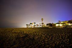 SENTIDO Flora Garden Beach      (6)