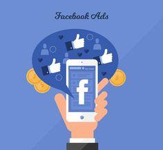 We Are a Digital Marketing Agency