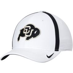 Team Color Medium//Large NCAA Colorado Buffaloes Mens Stitch Hat