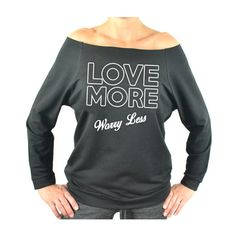 Valentineu0027s Day Shirt Sweatshirt Women. 3/4 Sleeve Workout Sweatshirt.  Valentineu0027s Day Gift
