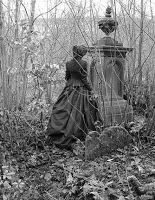 Seeks Ghosts: Victorian Death Customs and Superstitions, Part ll