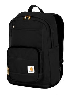 f8ec71f8396f 15 Best backpacks images