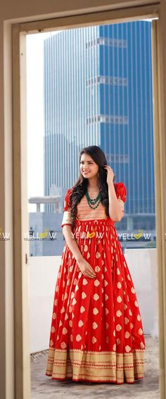 ed1b1b6435565 68 Best saree reuse images