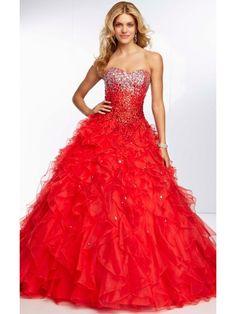 Prom dress bangor maine