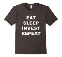 House Flipping Shirt | Stock Trader Shirt | Investor Shirt #realestate #houseflipping #invest #investor #stocktrader #flip #flipping