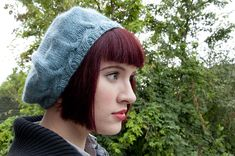 knitting_cableberet_finished4_sm